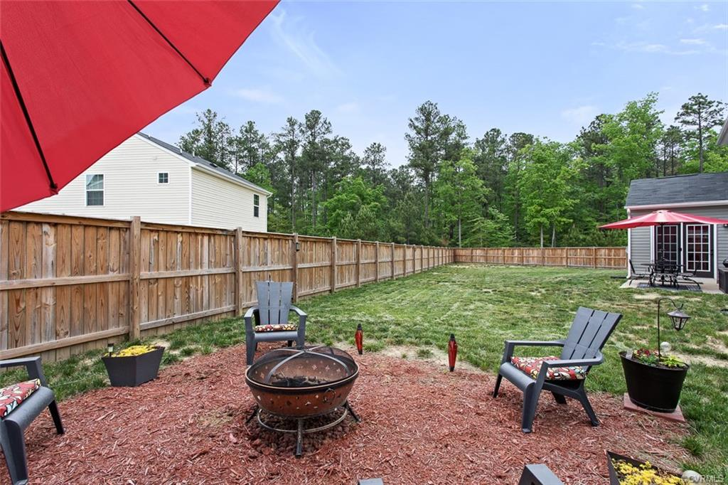 5906 Regal Crest Court, Chesterfield, VA 23832, Chesterfield | Kerry ...